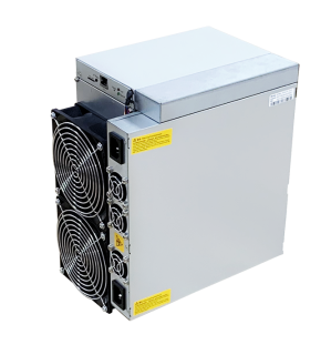 ASIC Antminer S17+ 70TH/s