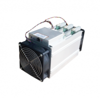 ASIC Antminer V9, 4TH/s