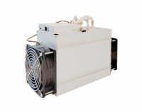 ASIC Antminer DR3 7.8 Th/s