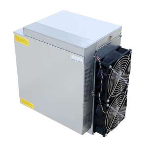 ASIC Antminer T17+ 58TH/s