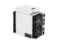 ASIC Antminer S17 Pro-53TH/s