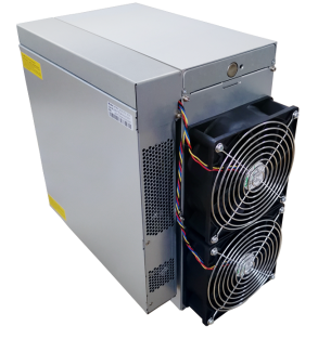 ASIC Antminer S17e-60TH/s