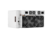 ASIC Antminer S17 Pro-56TH/s