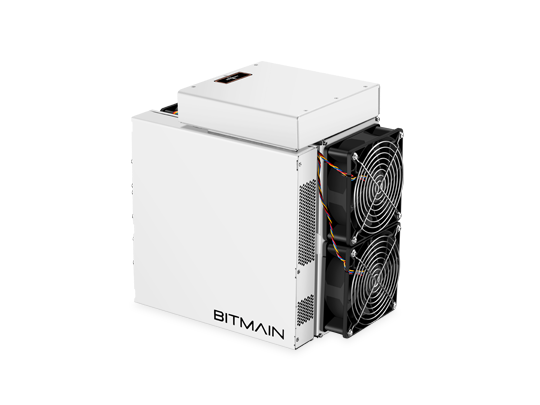 ASIC Antminer T17-42TH/s