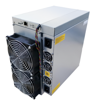 ASIC Antminer T17e-50TH/s
