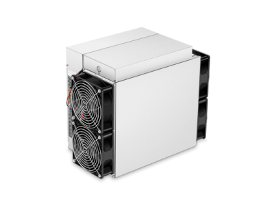 ASIC Antminer T19 84TH/s