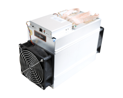 ASIC Antminer A3 - 815GH/s