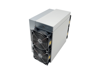 ASIC Antminer S19 95TH/s