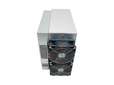 ASIC Antminer S19 Pro 110TH/s